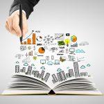 Интернет-аудитория в развитии бизнеса
