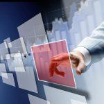Внедрение системы управления в компаниях