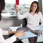 Увольнение сотрудника за прогул: оформление и нюансы