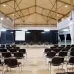 Аренда конференц зала для мероприятий