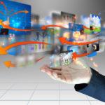 Автоматизация предприятия — залог прибыльности каждой организации