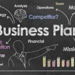 Бизнес-план. Все для дохода