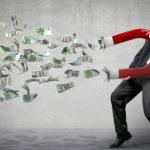 Где взять деньги с нуля — личный опыт владельца бизнеса
