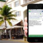 Мобильные технологии: переводчик