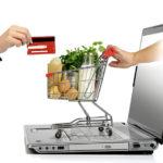 Создание интернет магазина — практично и выгодно