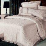 Качественное постельное белье в Москве – где купить?