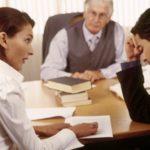 Развод без присутствия в суде от компании «ВертикальФинанс»: преимущества