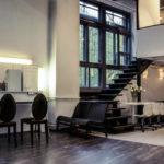 Апартаменты в стиле лофт – как найти