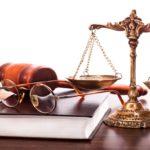 Преимущества заказа юридических услуг в консалтинговой группе «Радченковы и партнеры»