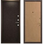 Качественная входная дверь лучшее украшение вашего дома