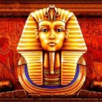 Основные нюансы автомата Pharaoh's Gold из казино Вулкан Победа