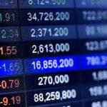 Ranking Brokerów Forex TOP10