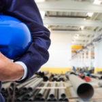 Общие сведения о проведении проверок по охране труда