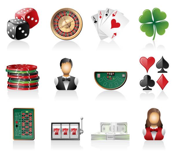 Игровые автоматы онлайн, играть бесплатно в азартные игры казино без регистрации.