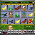 Онлайн-казино и слоты БЕСПЛАТНО