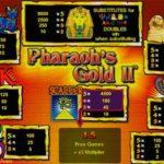 Потрясающий игровой автомат Aztec Gold – играйте на Gamble 2 Fun