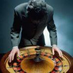 Азартные игры онлайн. Список лучших