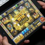 Рейтинг онлайн-казино