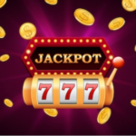 Топ 10 рейтинг лучших онлайн казино на реальные деньги 2020 года по выплатам и выигрышам в рублях с хорошей отдачей