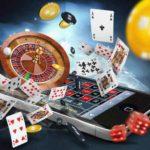 Онлайн казино 777 Оригинал лучшее казино в Интернет с игровыми автоматами