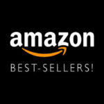 Top Ideas Of top selling items on amazon