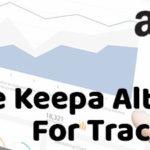 Information On keepa amazon