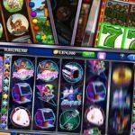Приложения в Google Play– VIP Deluxe: Игровые автоматы
