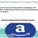 Hidden Solutions To how to sell books on amazon Unveiled