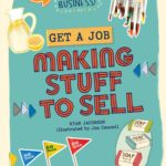 Brief Article Teaches You The Ins and Outs of how to sell on amazon for beginners And Today What You Must Do