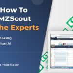 New Ideas In to amzscout vs amzmetrics Nothing You've Seen Prior Unveiled
