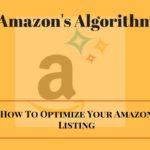 Life After amazon listing optimization service