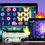 Интернет Казино Онлайн, Играть На Реальные Деньги В Игровые Автоматы В Виртуальном Казино Вегас Автоматы