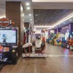 Покупка и продажа игровых автоматов для казино с доставкой