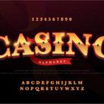 В ХМАО пресекли деятельность подпольного казино