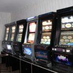 казино 555 с бездепозитным бонусом за регистрацию, Eurogrand Casino официальный сайт, Www Admiral X Com казино онлайн, казино азино 777 официальный сайт играть, казино Original