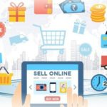 I Did So not know that!: Top how to make money selling on amazon of the decade