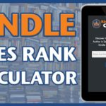 A Secret Weapon For amazon sales rank estimator
