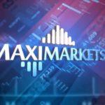 Maximarkets, МаксиМаркетс, вся подробная информация о брокере