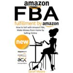 The Main Element To what to sell on amazon fba
