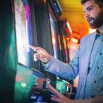 Игровые Автоматы Онлайн Бесплатно Без Регистрации Вулкан
