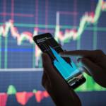 Платформы для торговли на Forex