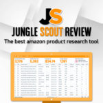 jungle scout chrome extension — Seven Good Reasons For College Students To Purchase Them