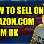 How You Can Prevent Paying A Lot Of Money With This how to sell on amazon