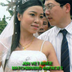 What Every One Ought To Know About Ukrane Wives