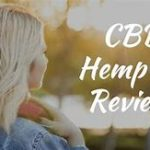 The True Tale About Cbd Essential oil Reviews That the Professionals Avoid Need You to Understand
