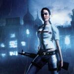 Бонусные опции и возможности популярного автомата Tomb Raider из казино Joker