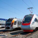 Какими основными преимуществами обладают современные поезда?
